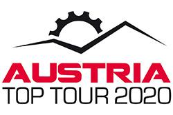 Austria Top Tour