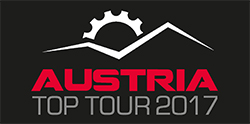Austria Top Tour