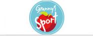 Granny Sport