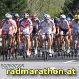 Radmarathon.at