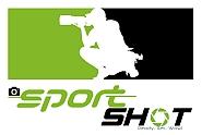 Sportshot